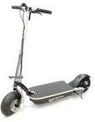 ESR750 Electric Scooter