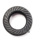 "Go Active Tire ""Rubber Only"" (1058O)"