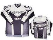 GoPed Jersey