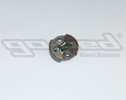 GZ25N23 Clutch Assembly (100663)