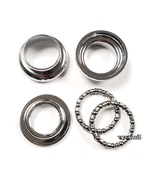 Steering Head Rebuild Kit (400117)