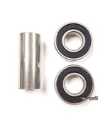 "5/8"" Bearing & Spacer Kit (400119)"