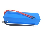 10AH LifePO4 Battery Pack w/ BMS (100665)