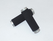 Billet Foam Handle Bar Grip