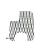 Air Filter Screen (45145)