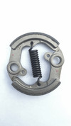Clutch Shoes w/ Spring Kit  (GSR40) (4720AB)