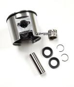 Piston Kit GP460 (46cc) (121130155)