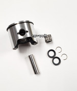 Piston Kit GPL290 (121130044)