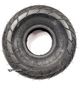 Primo PowerPlay Tire (BF1059P)