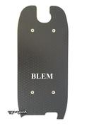BLEM GSR Sport Deck; New Style (GS1006NSB)