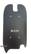 BLEM GTR Deck; New Style (212130104NSB)