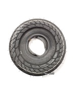 Primo PowerPlay Tire WITH Inner Tube (BF1059PI)