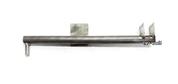 SGQ Axle Tube (7055)
