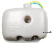 "Gas Tank 24"" Fuel Lines; 1.5L (2113)"