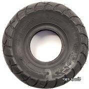 "Kenda Tire 671 ""TT"" (INNER TUBE NOT INCLUDED) (BF1059)"