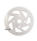 82 Tooth Sprocket (212130036)