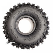 Badlands Tire (NO INNER TUBE) (111130002)