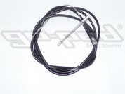 Brake Cable w/Noodle