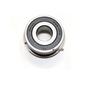 Axle Bearing, w/Flange (TRQ) (111130019)