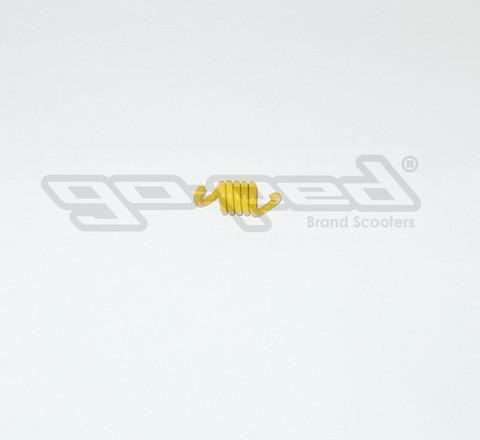 Clutch Spring GP420RS & GP460RS