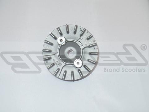 Flywheel GP420RS & GP460RS