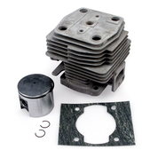 Top End Kit 46cc GP460RS (121130035)