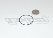 Piston Ring 46cc (121130037)