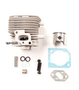 GPL290 Complete Top-End Kit (40mm Crankcase Boss) (121130043)