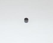 Bearing Piston Pin (3039)