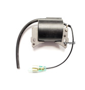 Ignition Coil (G2D) (3055)