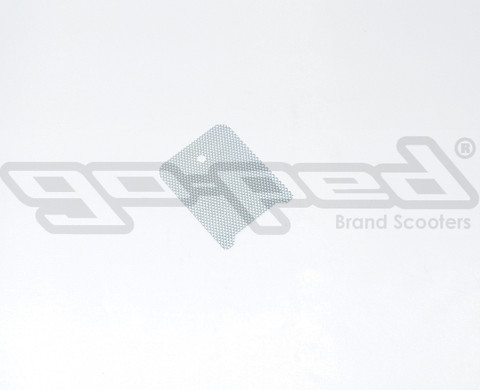 Air Filter Screen G2D,0RC's,G43L-D(3108) (3108)
