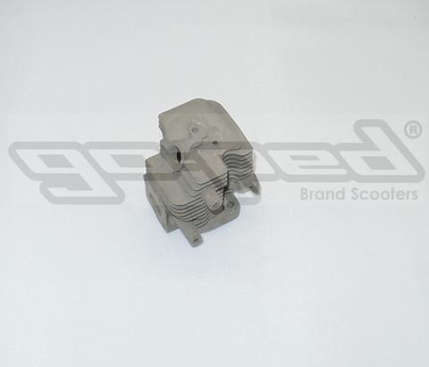 Cylinder G23LH(4001)