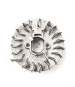 Flywheel (0RC's, GP290RS) (4338)