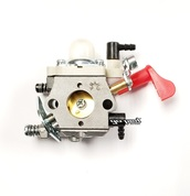 Carburetor Assembly (0RC's Only) (4359A)