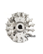 Flywheel (GZ25N23) (4509)