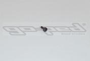 Torx Bolt for Reed Valves (4521)