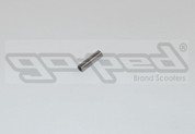 Piston Pin GZ25N14,G260RC (4542)