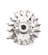 Flywheel GZ25N14 (4549)