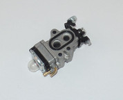 Carburetor Assembly GZ25N14/N23 (4570)