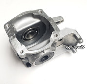 Crankcase Assembly G620PU (4612)