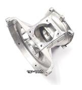 Crankcase (G43L-D) (4704)
