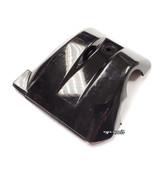 Spark Plug Cover (G43L-D) (4747)