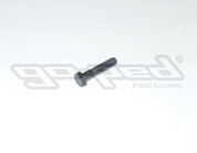 Rear Seat Mount Bolt (7020)