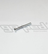 Bolt For BF and Kicker (8015)
