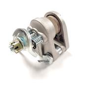 Brake Caliper; Old Style (8018A)