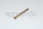 Disc Mount Bolt for BF (8024)