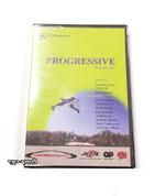 Progressive DVD (Closeout)