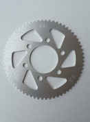 64 Tooth Sprocket SGQ (1013.64)