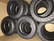 "Tire Case 6"""