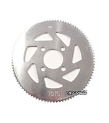 Sprocket 92 Tooth (212130048)